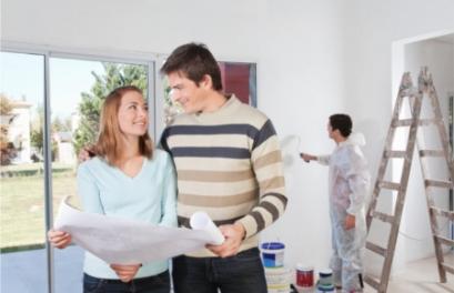 renovation-loans