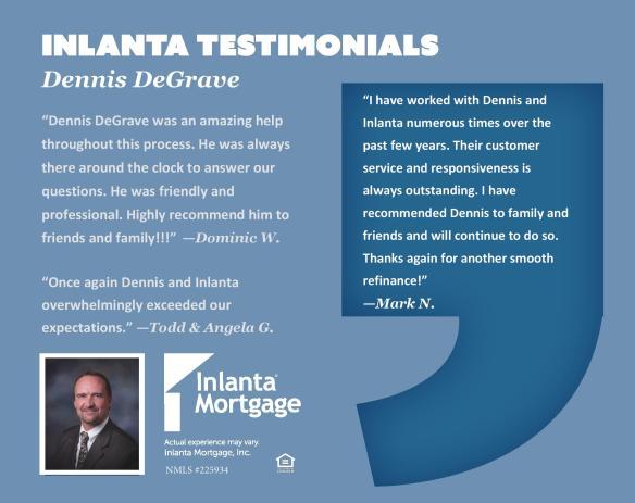 Dennis DeGrave-testimonial-fb-page-001 (1)