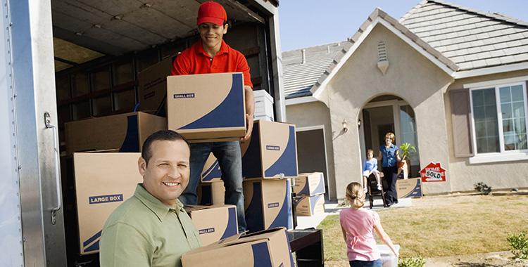 movingvan[1]