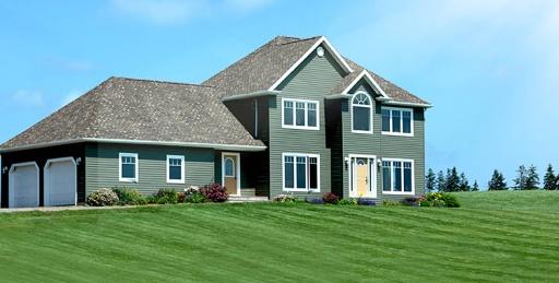ruralhousing[1]