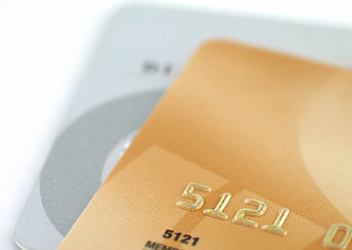 How to Improve & Maintain a Healthy Credit Score