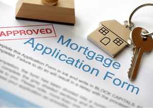 Mortgage-App-for-Website